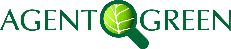 Logo Agent Green